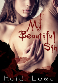 gallery/my beautiful sin cover resized