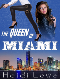 gallery/queen of miami resized
