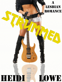 gallery/strummed cover resized