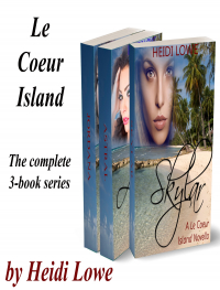 gallery/le coeur island box set resized