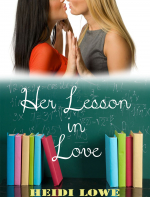 gallery/her lesson in love resized