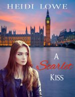 gallery/a scarlett kiss cover